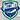 team badge
